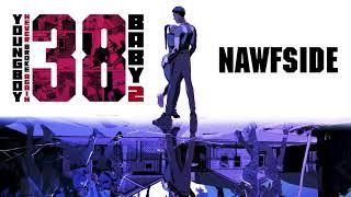 Play Nawfside