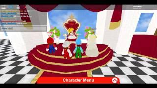 WE NEED TO SAVE PRINCESS PEACH!!!!   Super Mario Online   Roblox