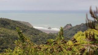 видео Гавайские острова, земля вулканов и родина серфинга