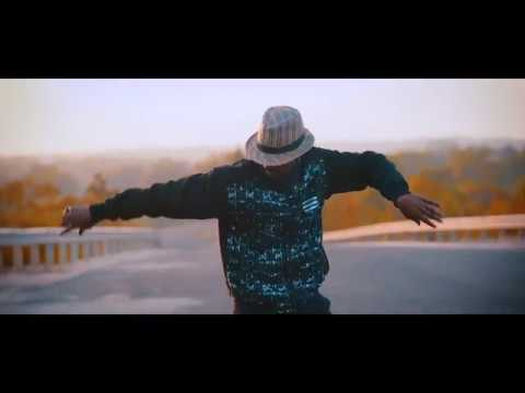 Sambalpuri hiphop||sambalpuria bawa trailer #JRM#AVI60#THREE STAR#BISWAJIT FILMS