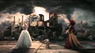 Alice in Wondeland(Короли ночной Вероны)