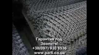 станок для сетки рабицы купить(, 2014-01-07T19:52:17.000Z)