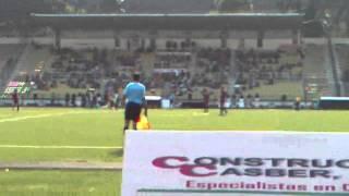 Carabobo fútbol club MOV073.3gp