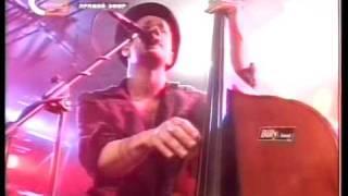 Billy'S Band - Я Не Стеклянный