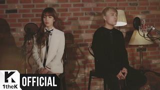 [MV] Monday Kiz(??? ??), Kim Na Young(???) _ Tears(??) MP3