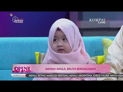 Ngobrol Bareng Reza Rahadian & Ayusita Soal The Gift - OPINI