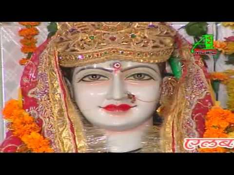 गईया के गोवर से आँगन निपाई #Gaiya ke gobar se aangan nipai# new bhojpuri devi geet 2016