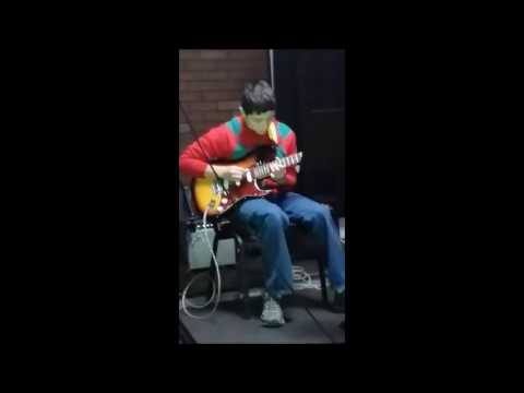 170.77 MB) Free Christmas Songs Bb King Mp3 – Download Youtube Mp3 ...