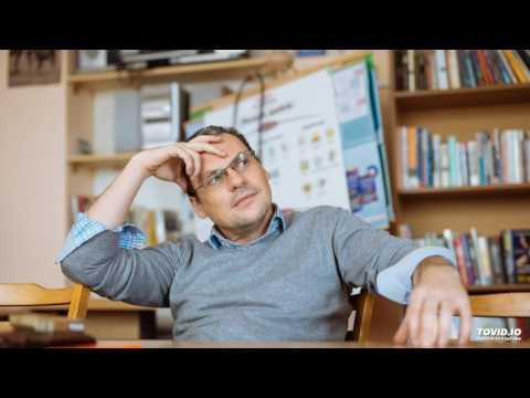 Interviu Ovidiu Ivancu, pentru Radio Moldova, Chisinau