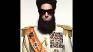 The Dictator Soundtrack   Punjabi MC feat Jay Z   Beware of the Boys