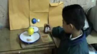 Repeat youtube video Movimientos de la Tierra por Giomar M.Q.