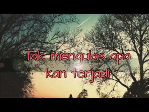 Kisah kita - Nieyl ft Sabhi Saddi Lirik OST Bencinta