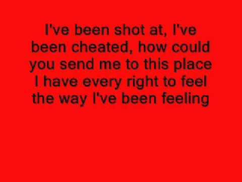 Rocky Votolato.Every Red Cent lyrics mp3