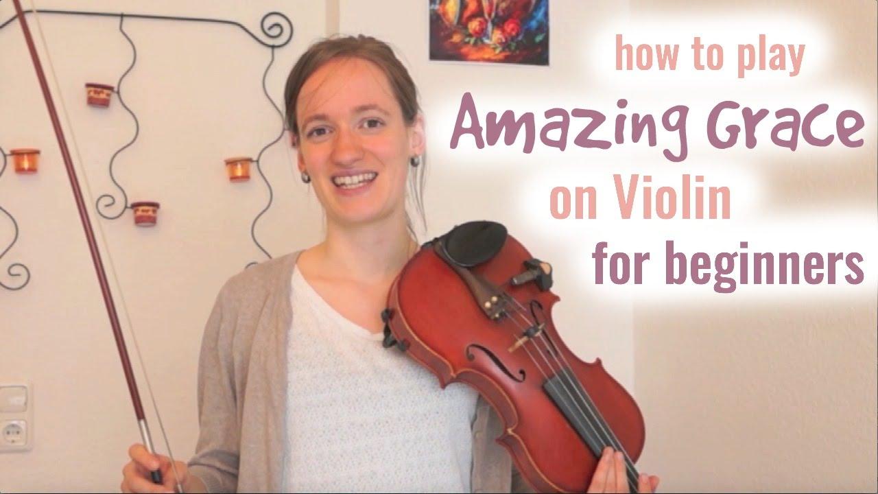 I need some beginner violin songs? | Yahoo Answers