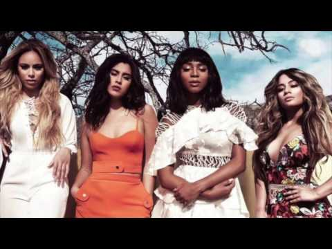 Down - Fifth Harmony (Empty Arena Edit) / editedaudio