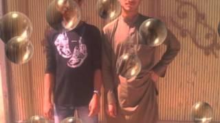 HILAL AHMAD NEW PHOTO ULBUM 24/7/13 2017 Video