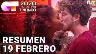 RESUMEN_DIARIO_OT_2020_|_19_FEBRERO