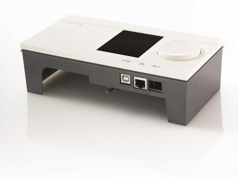 ECL Comfort 310 + теплолічильник по M-bus: обов'язкові налаштування