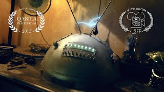 'Room 88' | Time Travel Short Film