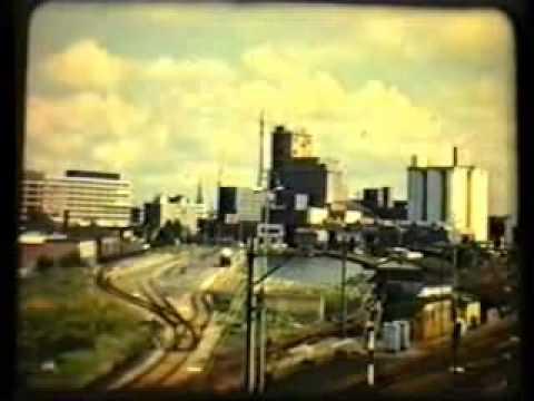 Filmpje Oud Leeuwarden 1