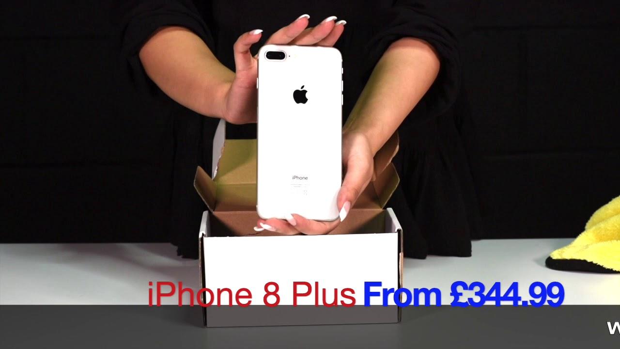 Iphone 8 Plus Black Friday Sale Upto 30 Off Youtube