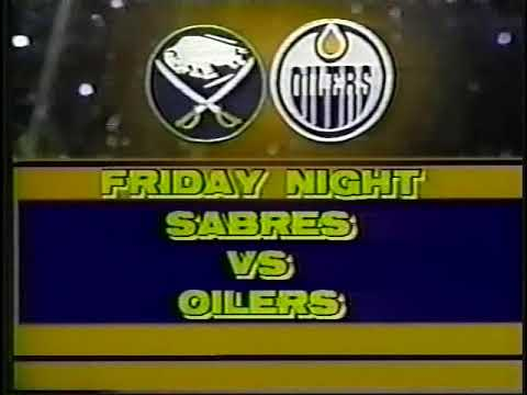 This Week in the NHL (HNIC) - Mar.13,1982