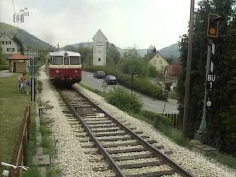 Eisenbahn Romantik Youtube