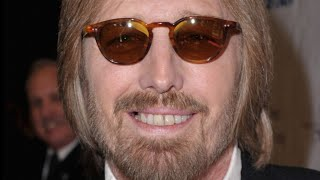 What The Final 12 Months Of Tom Petty's Life Was Really Like