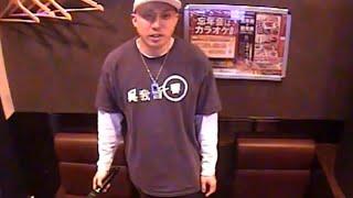 AKB48 の「ロマンスかくれんぼ」を男がカラオケで歌ってみました 【48・46グループ歌ってみた】動画は ...