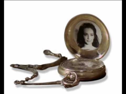 The Musical Pocket Watch From For a Few Dollars More HQ