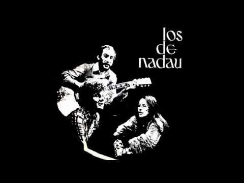 Los de Nadau - Spain, September 27 (1976), Occitan song, with English translation