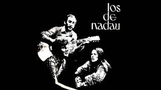 Los de Nadau - Spain, September 27 (1976), Occitan song, with English translation