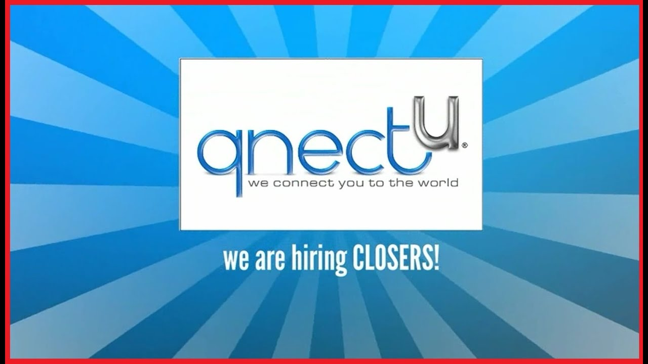 Sales jobs in utah qnectu utah jobs hiring youtube sales jobs in utah qnectu utah jobs hiring publicscrutiny Choice Image