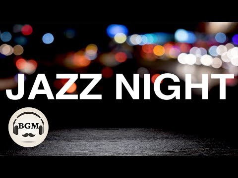 Chill Out Jazz Music - Piano & Guitar Instrumental Music - Relaxing Music For Work, Study - Поисковик музыки mp3real.ru