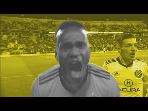 Eastern Conference Championship   Audi 2017 MLS Cup Playoffs
