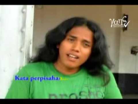 JHON KINAWA - Cinta Suci (MTV Karaoke Original)