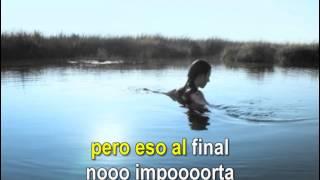 Mariana Vega - Contigo (Official CantoYo Video)