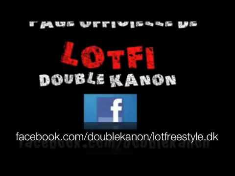 lotfi dk remix 2010