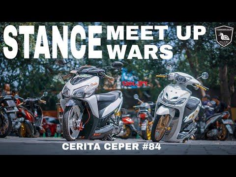 CERITA CEPER #84 PERANG CEPER MATIC (FULL VIDEO) / SNDLJPT #teamSAPUJALAN