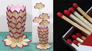 how to make flower