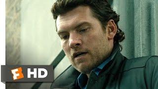 Man on a Ledge (3/9) Movie CLIP - Cash Grab (2012) HD