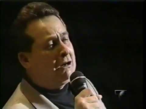 "Fania All Stars ""Tributo a Jerry Masucci"""