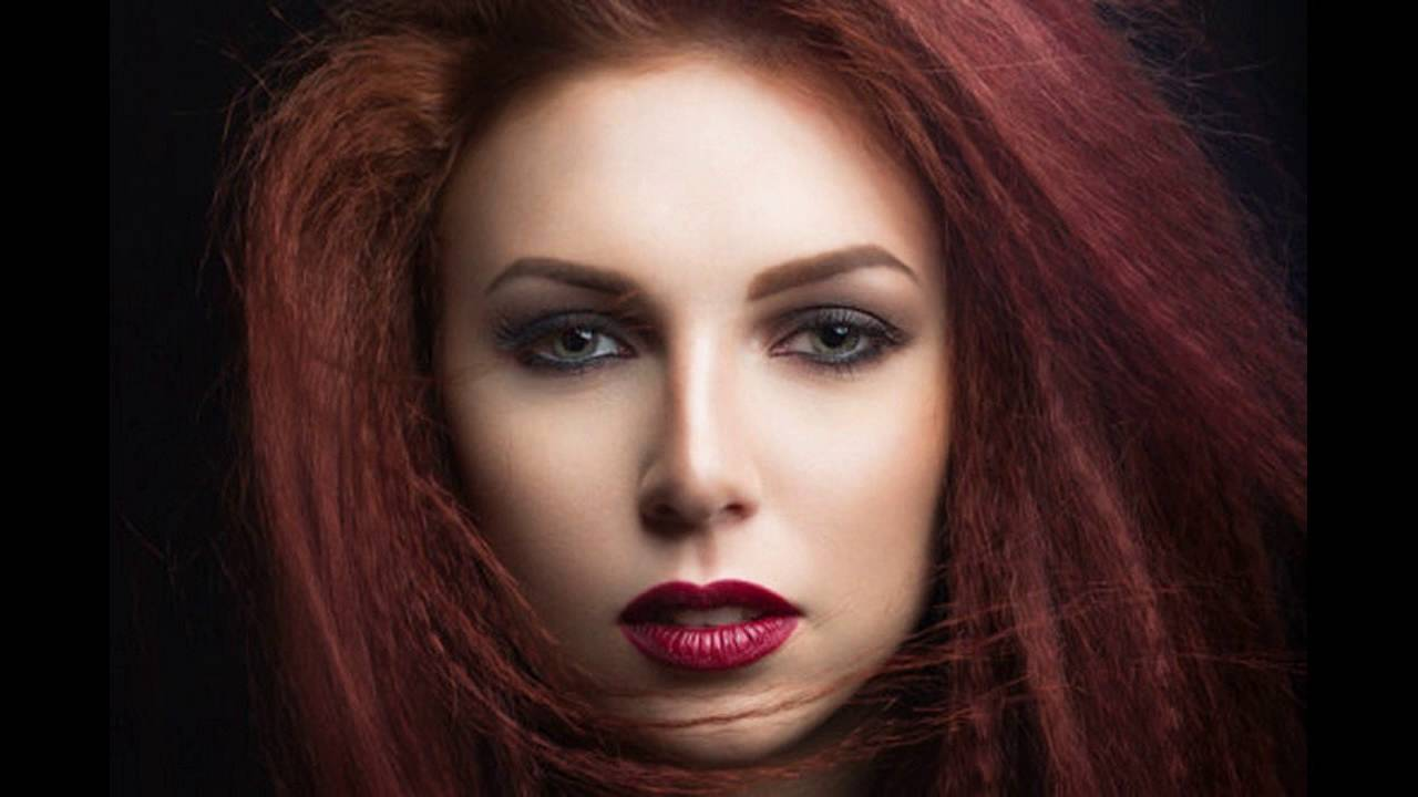 Know About Professional Formulas For Dark Cinnamon Hair Color To