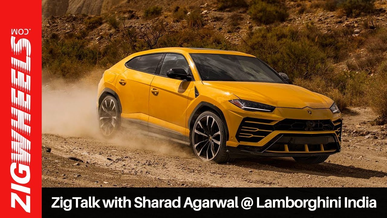 Lamborghini Suv Price >> Lamborghini Urus Price Images Review Specs