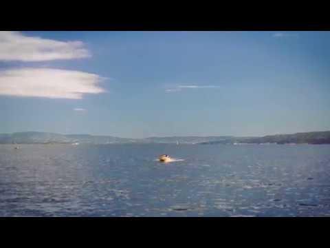 Youtube preview av filmen Båttur