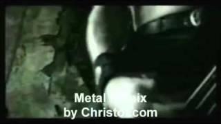 Xylophone Iphone Ringtone Metal Remix