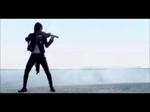 Black Veil Brides - Overture