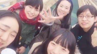 2016年度ゆうばり国際ファンタスティック映画祭にて、井口昇監督・ノー...