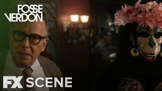 Fosse/Verdon | Season 1 Ep. 1: The Gorilla Scene | FX