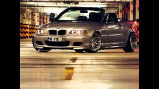 BMW LER BİR HARİKA